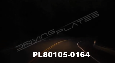 Vimeo clip HD & 4k Driving Plates Pacific Coast Highway, CA PL80105-0164