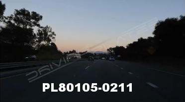 Vimeo clip HD & 4k Driving Plates Pacific Coast Highway, CA PL80105-0211