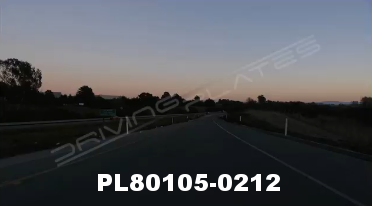 Vimeo clip HD & 4k Driving Plates Pacific Coast Highway, CA PL80105-0212