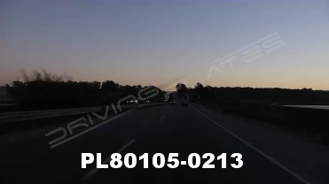 Vimeo clip HD & 4k Driving Plates Pacific Coast Highway, CA PL80105-0213
