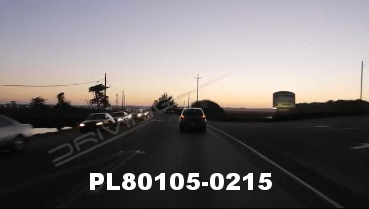 Vimeo clip HD & 4k Driving Plates Pacific Coast Highway, CA PL80105-0215