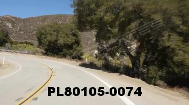 Vimeo clip HD & 4k Driving Plates Palmdale, CA PL80105-0074