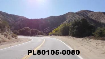 Vimeo clip HD & 4k Driving Plates Palmdale, CA PL80105-0080