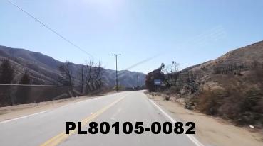 Vimeo clip HD & 4k Driving Plates Palmdale, CA PL80105-0082
