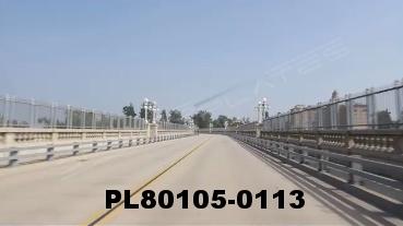 Vimeo clip HD & 4k Driving Plates Pasadena, CA PL80105-0113
