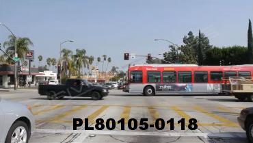 Vimeo clip HD & 4k Driving Plates Pasadena, CA PL80105-0118