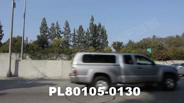 Vimeo clip HD & 4k Driving Plates Pasadena, CA PL80105-0130