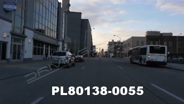 Copy of Vimeo clip HD & 4k Driving Plates Philadelphia, PA PL80138-0055