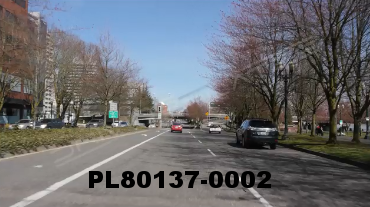 Vimeo clip HD & 4k Driving Plates Portland, OR PL80137-0002