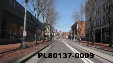Vimeo clip HD & 4k Driving Plates Portland, OR PL80137-0009