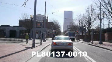 Vimeo clip HD & 4k Driving Plates Portland, OR PL80137-0010