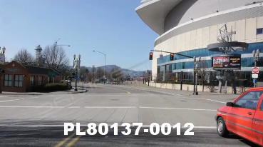 Vimeo clip HD & 4k Driving Plates Portland, OR PL80137-0012