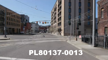 Vimeo clip HD & 4k Driving Plates Portland, OR PL80137-0013