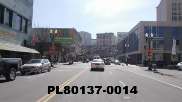 Vimeo clip HD & 4k Driving Plates Portland, OR PL80137-0014