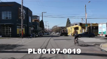 Vimeo clip HD & 4k Driving Plates Portland, OR PL80137-0019