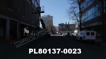 Vimeo clip HD & 4k Driving Plates Portland, OR PL80137-0023