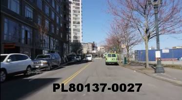 Vimeo clip HD & 4k Driving Plates Portland, OR PL80137-0027