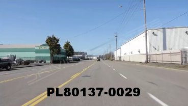 Vimeo clip HD & 4k Driving Plates Portland, OR PL80137-0029