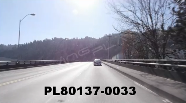 Vimeo clip HD & 4k Driving Plates Portland, OR PL80137-0033