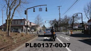 Vimeo clip HD & 4k Driving Plates Portland, OR PL80137-0037
