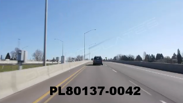 Vimeo clip HD & 4k Driving Plates Portland, OR PL80137-0042