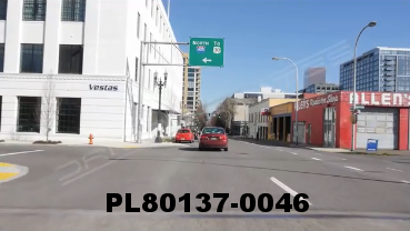 Vimeo clip HD & 4k Driving Plates Portland, OR PL80137-0046