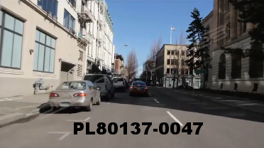 Vimeo clip HD & 4k Driving Plates Portland, OR PL80137-0047