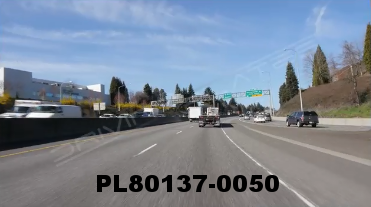Vimeo clip HD & 4k Driving Plates Portland, OR PL80137-0050
