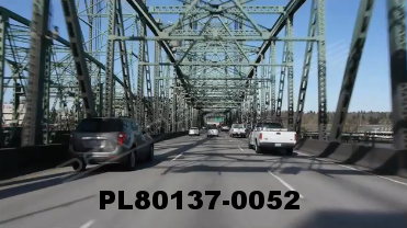 Vimeo clip HD & 4k Driving Plates Portland, OR PL80137-0052