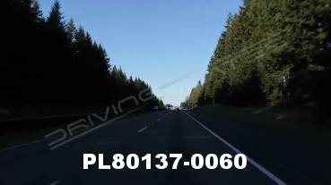 Vimeo clip HD & 4k Driving Plates Portland, OR PL80137-0060