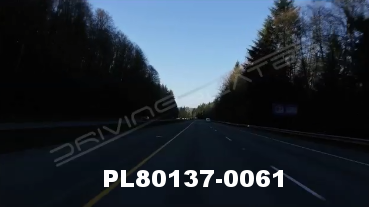 Vimeo clip HD & 4k Driving Plates Portland, OR PL80137-0061