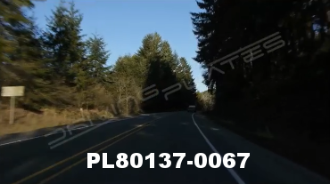 Vimeo clip HD & 4k Driving Plates Portland, OR PL80137-0067