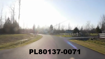 Vimeo clip HD & 4k Driving Plates Portland, OR PL80137-0071