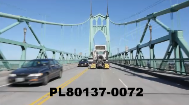 Vimeo clip HD & 4k Driving Plates Portland, OR PL80137-0072