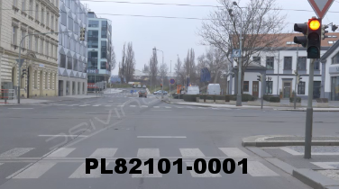 Vimeo clip HD & 4k Driving Plates Prague, Czech Republic PL82101-0001