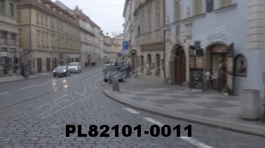 Vimeo clip HD & 4k Driving Plates Prague, Czech Republic PL82101-0011