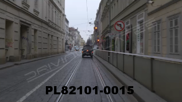Vimeo clip HD & 4k Driving Plates Prague, Czech Republic PL82101-0015