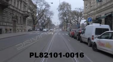 Vimeo clip HD & 4k Driving Plates Prague, Czech Republic PL82101-0016