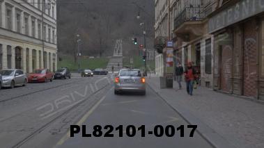 Vimeo clip HD & 4k Driving Plates Prague, Czech Republic PL82101-0017