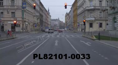 Vimeo clip HD & 4k Driving Plates Prague, Czech Republic PL82101-0033
