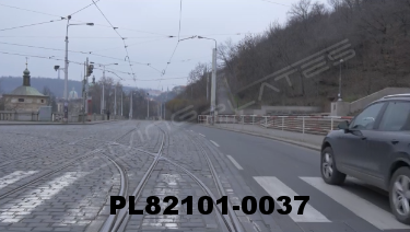 Vimeo clip HD & 4k Driving Plates Prague, Czech Republic PL82101-0037