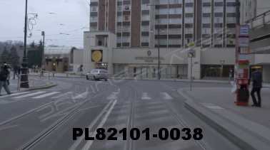 Vimeo clip HD & 4k Driving Plates Prague, Czech Republic PL82101-0038