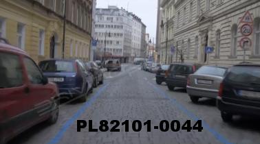 Vimeo clip HD & 4k Driving Plates Prague, Czech Republic PL82101-0044