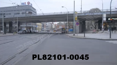Vimeo clip HD & 4k Driving Plates Prague, Czech Republic PL82101-0045