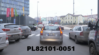 Vimeo clip HD & 4k Driving Plates Prague, Czech Republic PL82101-0051