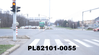 Vimeo clip HD & 4k Driving Plates Prague, Czech Republic PL82101-0055