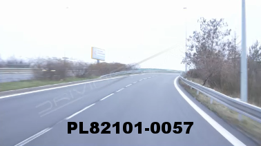 Vimeo clip HD & 4k Driving Plates Prague, Czech Republic PL82101-0057
