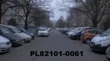 Vimeo clip HD & 4k Driving Plates Prague, Czech Republic PL82101-0061