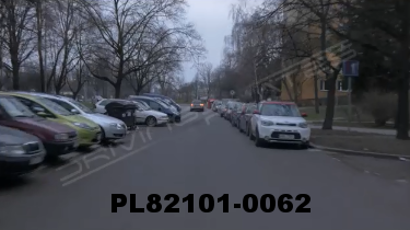 Vimeo clip HD & 4k Driving Plates Prague, Czech Republic PL82101-0062