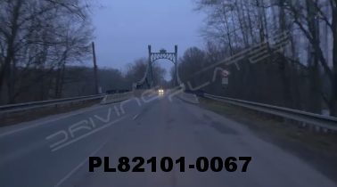 Vimeo clip HD & 4k Driving Plates Prague, Czech Republic PL82101-0067